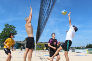 JSC Rapperswil Beachvolleball 2019.JPG